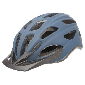 Fahrradbedarf