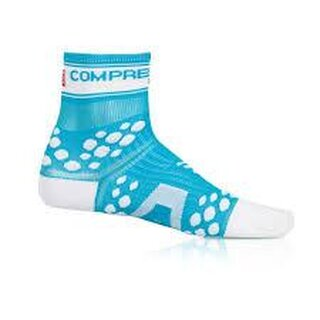 Compressport Racing Socks