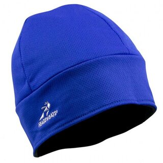 Headsweat Thermal Beanie