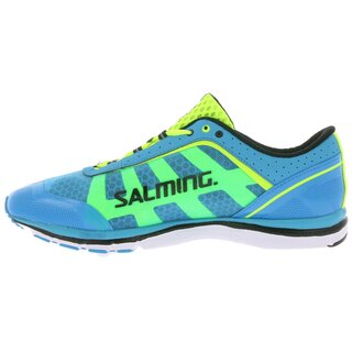 Salming Speed, cyan, Men`s