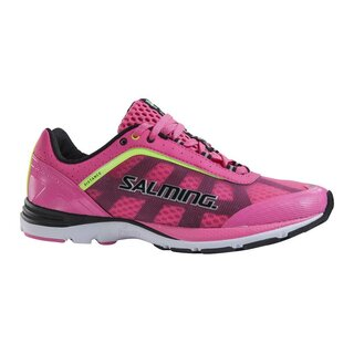 Salming Distance Woman Pink