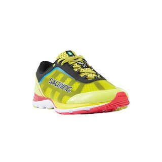 Salming Distance Men`s, Acid Green