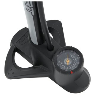 Contec Handkompressor Air Support Sport Neored